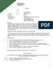 Silabo de Parasitologia.doc
