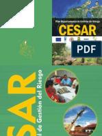 PlanDepartamentalCesar.pdf