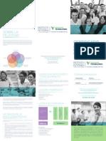 Triptico Certificados Fundamentos Psicologia Positiva.pdf