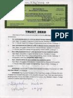 trust deed jkmath@hotmail.com.pdf