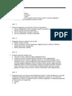 Managementul Marketingului Partea -II