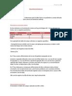 Relatório de Sísmica II-Versãofinal