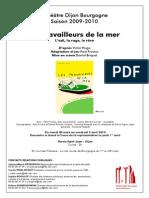 Les_travailleurs_de_la_mer.pdf