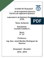 Acilación 315-1.pdf