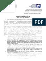 NI_2014_054 (2).pdf