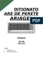Utilizare ARIAGEL.doc