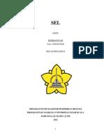 makalah biologi sel.docx