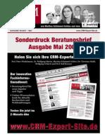 WietreibeichCRMimVorstand-Prof.P.Winkelmann_CRM0507.pdf