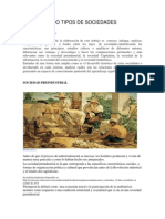 Boletin_digital.pdf