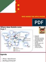 Apple_IBCase_Group1.pptx