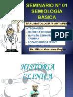 semiologia - traumatologia.pptx