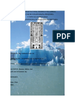 evaporadores-mio21.doc
