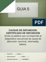 GUIA 5 SALUD Y SOCIEDAD.pptx