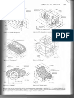 modelado3d.pdf