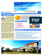 Fcri Bulletin July 2014