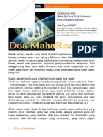 3043807-Doa-Maha-Rezeki.pdf