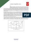 Catenary-2D.pdf
