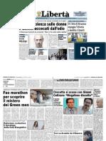Libertà Sicilia del 09-10-14.pdf