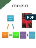CARRETE DE CONTROL.pptx
