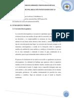 CURVAS DE POLARIZACIÓN POTENCIODINÁMICAS.docx