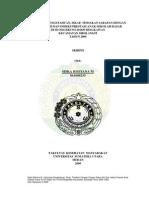 09E01198.pdf