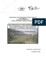 Inf Evaluacion Ampliado 00014397 ATIQUIPA.doc
