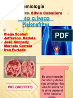 semiologiacasoclinicodepielonefritis-140520201058-phpapp02.pptx