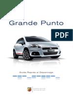 DEPANNAGE_GRANDEPUNTO_ABAR.pdf