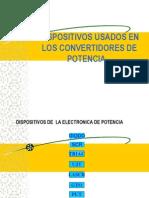 Disp__Diodo_de_Potencia.ppt