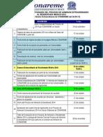 cronograma2014II (1).pdf