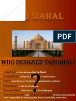 tajmahal-130501033727-phpapp01