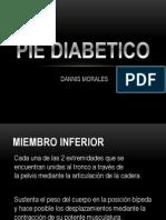 PIE DIABETICO.pptx