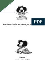 FELIZ_2010_Mafalda_MTCafferatta