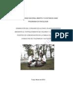 tesis CONSUMO DE ALCOHOL EN ADOLESCENTES.pdf