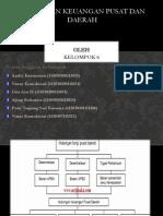 Ppt Hap Hub Keuangan Pusat Dan Daerah (1)