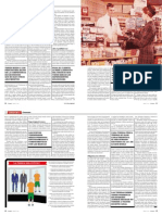 Forbes-Futuro del retail - Jacinto Llorca.pdf