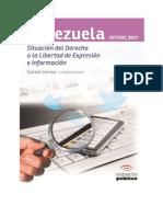 Proyecto de Ley de Comunicación del Poder Popular (1).pdf