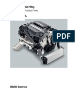 N55 - Product Information.pdf