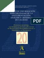 Fuentes de información especializadas.pdf