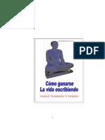CÓMO GANARSE LA VIDA ESCRIBIENDO (Muestra).pdf