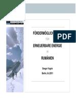 05.g_vogrin.pdf