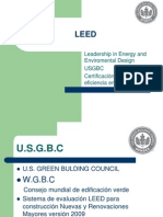 leed-100428181659-phpapp02.ppt