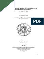 DISJUNCT DENTURE SEBAGAI SPLINTING GIGI GOYAH.pdf
