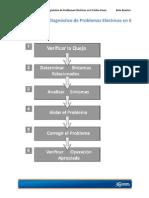 11-Curso Plan De Diagnóstico de Problemas Eléctricos en 6 Fáciles Pasos
