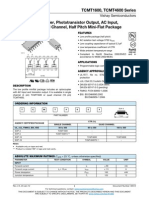tcmt1600.pdf