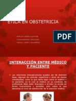 ÉTICA EN OBSTETRICIA.pptx