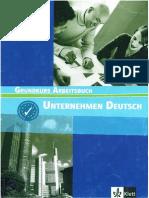 Claudia Hovermann Eike Hovermann Das Große Buch Der Musterbriefe