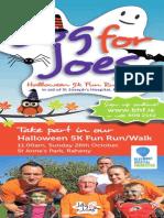 3401 Jog for Joes Dl _12