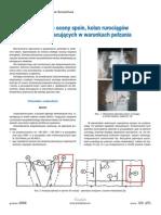 Wytyczne_oceny_spoin_kolan_rurociagow_i_komor_pracujacych_w_warunkach_pelzania.pdf
