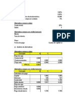 IEconomica_-_Examen_parcial_1_.xlsx